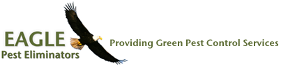 Seattle Everett Pest Control News by Logo