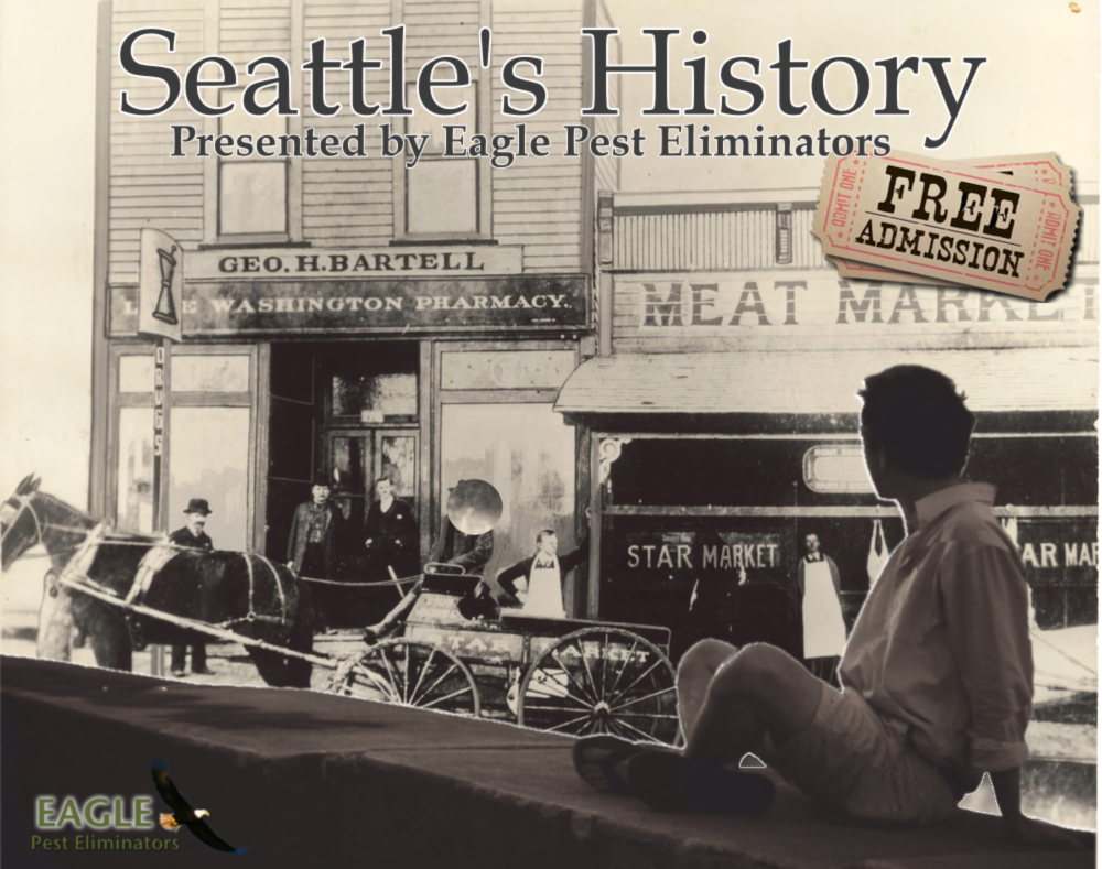 seattle-historical-photographs-1800-eagle-pest-eliminatores-eaglepest