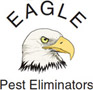 Seattle & Everett Pest and Rodent Control News by Retina Logo
